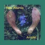 New Atlantis Amulet