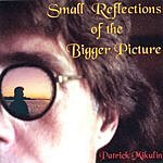 Patrick Mikulin Small Reflections Of The Bigger Picture