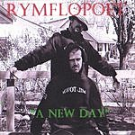 Rymflopoet A New Day