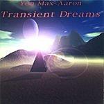 Yon Max-Aaron Transient Dreams