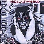 Execrator Hideous The Mind