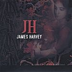 James Harvey I Don't Want To Die Alone