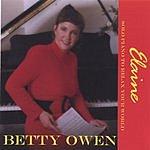 Betty Owen Elaine