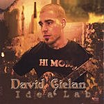 David Gielan Idea Lab
