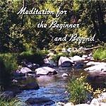 SueZ Webster Meditation For Beginner And Beyond