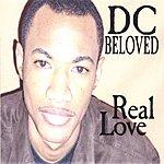 DC Beloved Real Love