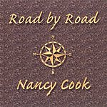 Nancy Cook Road By Road