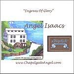 Angel Isaacs Degrees Of Glory