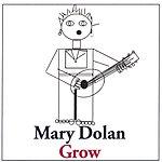 Mary Dolan Grow