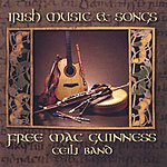 Free Mac Guinness Ceili Band Irish Music & Songs