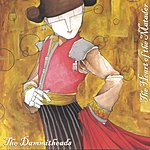 The Dammitheads The Heart Of The Matador