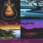 Nate Wingfield Rhythm Tree