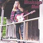 David Dover Mississippi Mud
