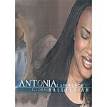 Antonia Lawrence Global Hallelujah