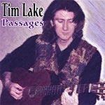 Tim Lake Passages
