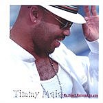 Timmy Maia My Heart Belongs To You