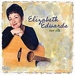 Elizabeth Edwards Raw Silk