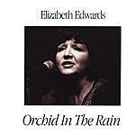 Elizabeth Edwards Orchid In The Rain