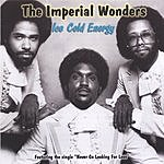 The Imperial Wonders Ice Cold Energy