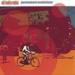 All India Radio Permanent Evolutions