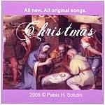 Pablo H. Solutin Christmas