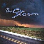 Blue Voodoo The Storm