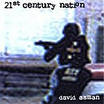 David Asman 21st Century Nation