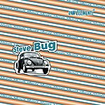 Steve Bug Volksworld