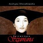 Justyna Steczkowska Dziewczyna Szamana
