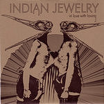 Indian Jewelry In Love With Loving