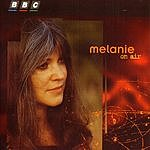 Melanie On Air: BBC