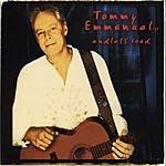 Tommy Emmanuel Endless Road (Bonus Tracks)