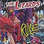 The Lizards Rule