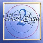 Word2Soul The Word2Soul Project