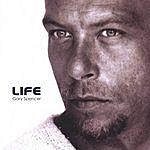 Gary Spencer Life