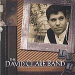 The David Clare Band The David Clare Band