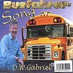 D.W. Gabriel Busfahrer Song