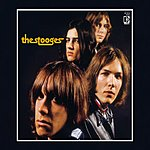 The Stooges The Stooges (Deluxe Edition)