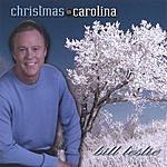 Bill Leslie Christmas In Carolina