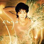 Enya Amarantine (Maxi-Single)