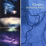 Kenneth J. Stelly Choices