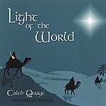 Caleb Quaye Light Of The World