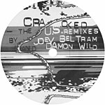 Cracked The U.S. Remixes