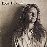 Robin Holcomb Robin Holcomb
