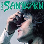 David Sanborn Sanborn
