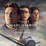 Hans Zimmer Pearl Harbor: Original Motion Picture Soundtrack