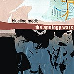 Blueline Medic The Apology Wars