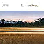 Nova June Ground