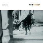 Field Cocoon