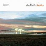 Max Melvin Satellite